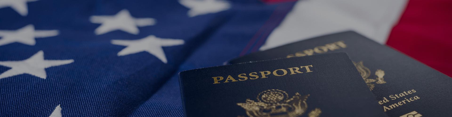 Ukuni Citizenship
